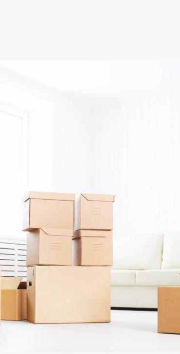 Быстая продажа квартиры